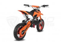 Apollo 800W 36V KIDS ELECTRIC DIRT BIKE I MOTORBIKE