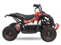 Avenger Basic 800W 36V Kids Electric Quad Bike