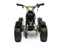Cobra 800W 36V Kids Electric Quad Bike