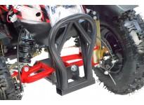 Cobra II 49cc E-Start PETROL KIDS MINI QUAD BIKE