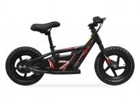 "Diky 180W 12"" Electric Kids Balancing Bicycle"