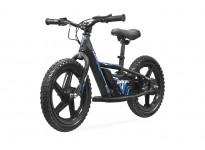 "Diky 180W 16"" Electric Kids Balancing Bicycle"