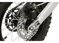 Drizzle 140cc PIT BIKE - DIRT BIKE - MOTORBIKE XL