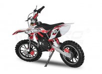 Gazelle 500W 36V Electric Dirt Bike Kids Motorbike