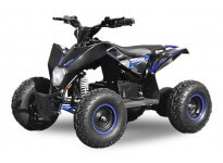 Madox Deluxe L 1000W 36V Li-Ion Kids Electric Quad Bike