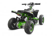 Madox Premium 1000W 48V Kids Electric Quad Bike