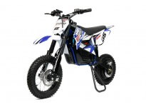 NRG R2 800W 48V XL KIDS ELECTRIC DIRT BIKE I MOTORBIKE