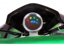 Repti Deluxe 800W 36V KIDS ELECTRIC QUAD BIKE