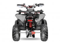 Rizzo RS7-A Sport Edition 125cc PETROL KIDS MIDI QUAD BIKE