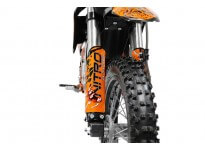Serval Prime 1200W 48V KIDS ELECTRIC DIRT BIKE I MOTORBIKE