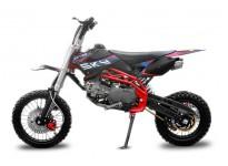 Pit Bikes 125cc +