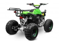 Speedy S8 1000W 48V XXL Kids Electric Quad Bike