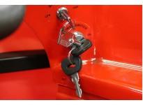 Spy MF1 1000W 48V Electric Mini F1 Car