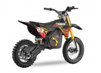 Tiger 1000W 36V LITHIUM-ION KIDS ELECTRIC DIRT BIKE I MOTORBIKE
