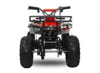 Torino 1000W 48V Kids Electric Quad Bike