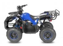 Toronto 1000W 48V XL Kids Electric Quad Bike