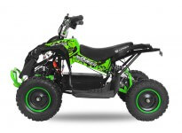 Avenger Basic 800W 36V KIDS ELECTRIC QUAD BIKE
