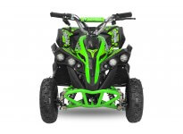 Avenger Basic 1000W 48V Kids Electric Quad Bike