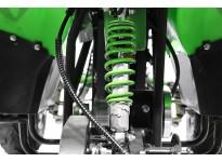 BigFoot 800W 36V L KIDS ELECTRIC QUAD BIKE