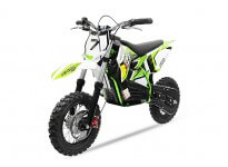 ECO NRG 800W 36V KIDS ELECTRIC DIRT BIKE I MOTORBIKE
