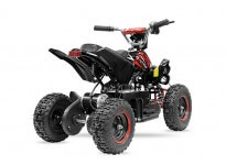 Python 800W 36V KIDS ELECTRIC QUAD BIKE
