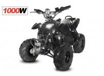 Razer 1000W 48V XL KKids Electric Quad Bike