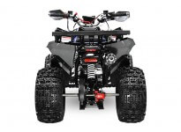 Rizzo RS8 Sport Edition 125cc PETROL KIDS MIDI QUAD BIKE