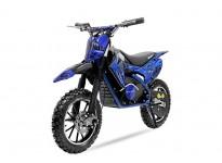 Serval Prime 500W 36V Electric Dirt Bike Kids Motorbike