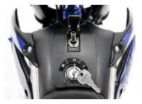 Serval Prime 500W 36V KIDS ELECTRIC DIRT BIKE I MOTORBIKE